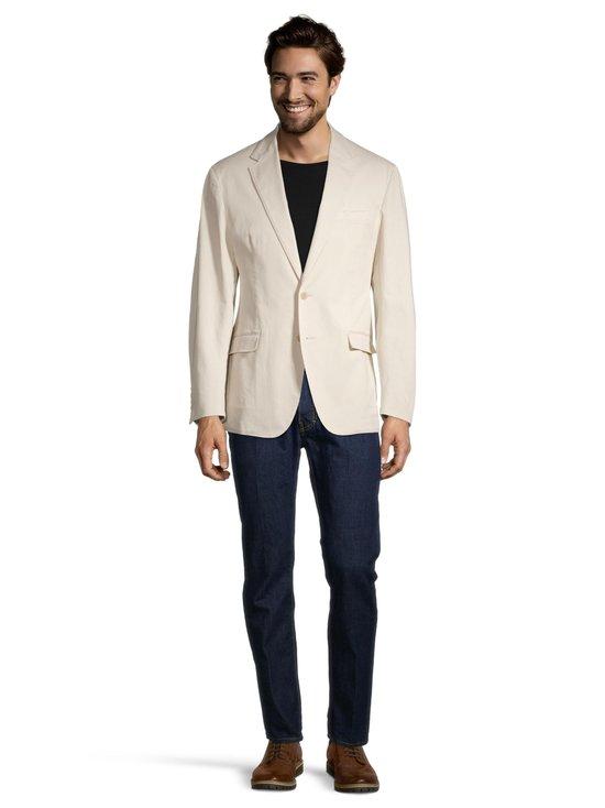 Polo Ralph Lauren - Sportcoat-takki - 2XOM WHEAT | Stockmann - photo 2