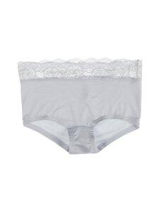Speidel - Pant Sensuelle Lace -alushousut - 6029 SILVERGREY | Stockmann
