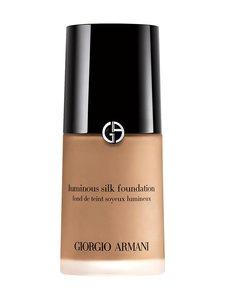 Armani - Luminous Silk Foundation -meikkivoide 30 ml - null | Stockmann