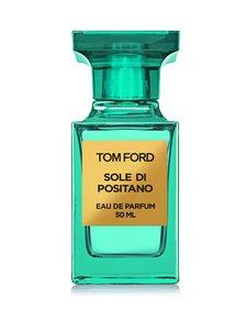 Tom Ford - Sole Di Positano EdP -tuoksu - null | Stockmann