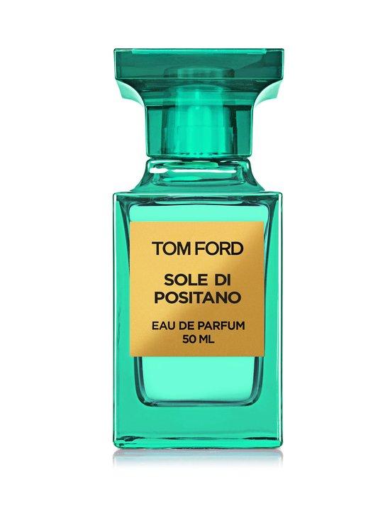 Tom Ford - Sole Di Positano EdP -tuoksu - null | Stockmann - photo 1