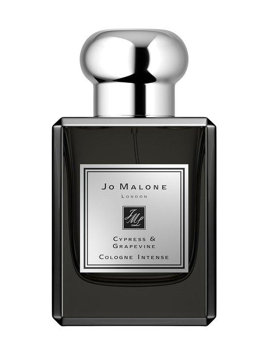 Jo Malone London - Cypress & Grapevine Cologne Intense -tuoksu 30 ml - NOCOL | Stockmann - photo 1