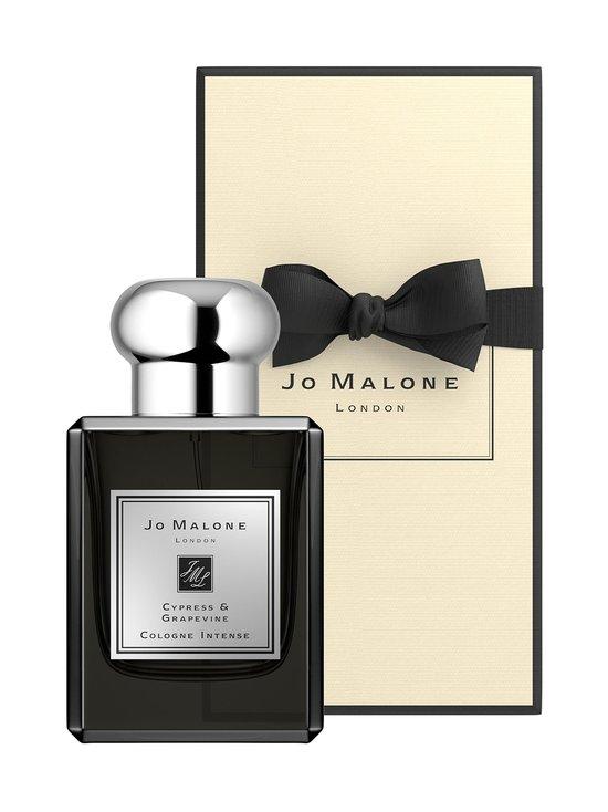 Jo Malone London - Cypress & Grapevine Cologne Intense -tuoksu 30 ml - NOCOL | Stockmann - photo 2