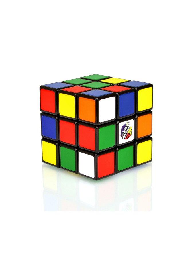Rubikin kuutio 3 x 3