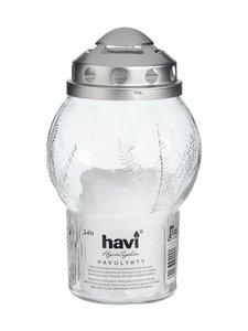 Havi - Havulyhty - KIRKAS / VALKOINEN | Stockmann