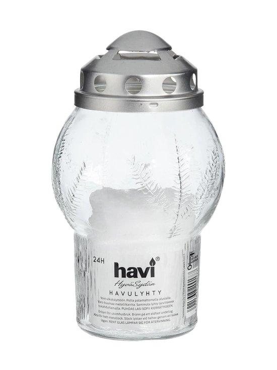 Havi - Havulyhty - KIRKAS / VALKOINEN   Stockmann - photo 1