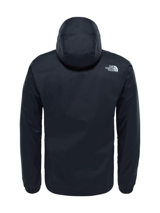 The North Face - M Quest -takki - TNF BLACK | Stockmann - photo 2