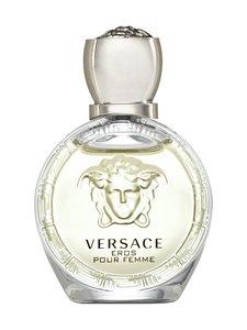 Versace - Eros Pour Femme EdT -tuoksu 30 ml - null | Stockmann