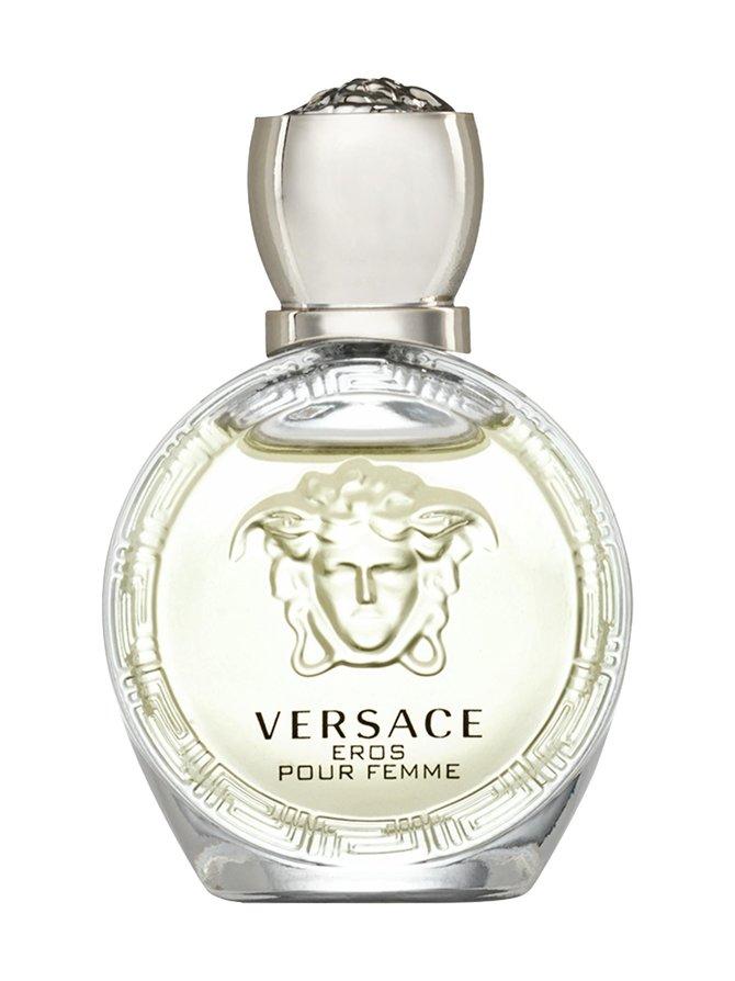 Eros Pour Femme EdT -tuoksu 30 ml