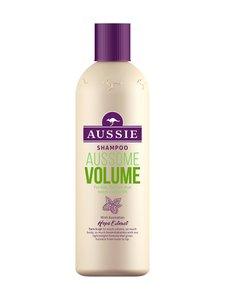 Aussie - Aussome Volume -shampoo 300 ml | Stockmann