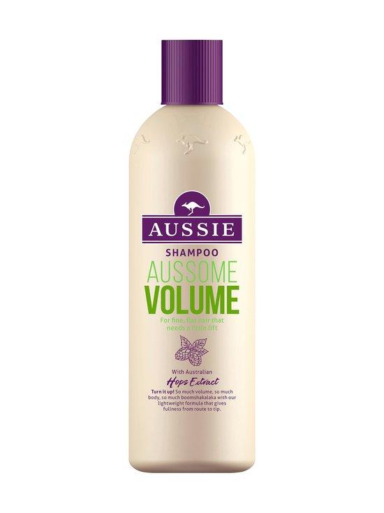 Aussie - Aussome Volume -shampoo 300 ml | Stockmann - photo 1
