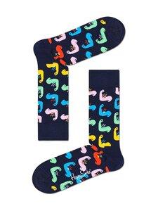 Happy Socks - Stars-sukat - 6300-NAVY | Stockmann
