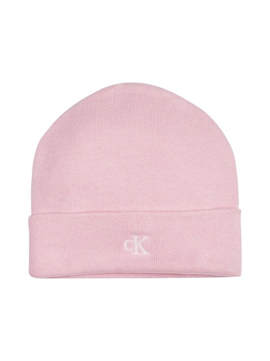 Calvin Klein Kids - Monogram-pipo - TQS SOOTHING PINK | Stockmann - photo 1