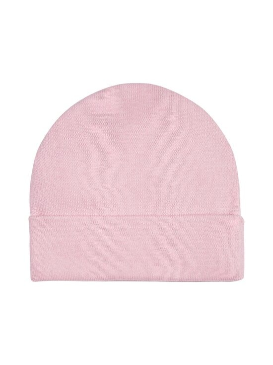 Calvin Klein Kids - Monogram-pipo - TQS SOOTHING PINK | Stockmann - photo 2