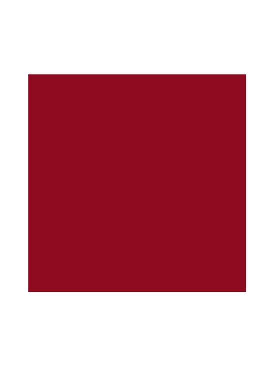 Duni - Bio Napkin Bordeaux -servetti 24 x 24 cm, 20 kpl - BORDEAUX | Stockmann - photo 1
