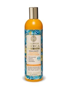 Natura Siberica - Oblepikha Hair Conditioner For Normal and Dry Hair -hoitoaine 400 ml - null   Stockmann