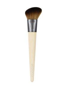 Eco Tools - Skin Perfecting -BB- ja CC-voidesivellin - null | Stockmann