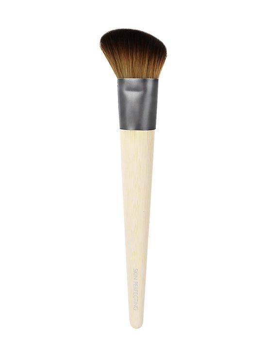 Eco Tools - Skin Perfecting -BB- ja CC-voidesivellin | Stockmann - photo 3