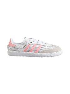 new style c5764 71486 adidas Originals Samba-tennarit 49,95 €