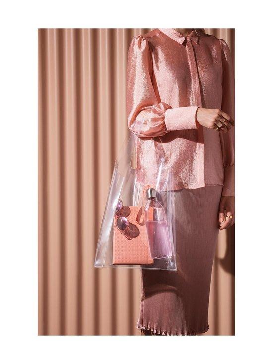 Eva Solo - Backpack-vesipullo 0,5 l - CANTALOUPE | Stockmann - photo 5