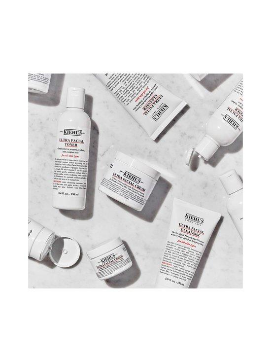 Kiehl's - Ultra Facial Cream -pitkäkestoinen kosteusvoide kaikille ihotyypeille 125 ml   Stockmann - photo 6