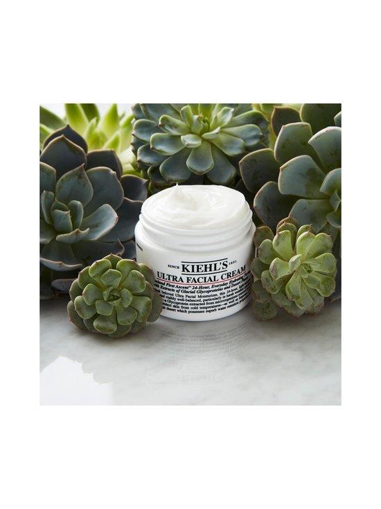 Kiehl's - Ultra Facial Cream -pitkäkestoinen kosteusvoide kaikille ihotyypeille 125 ml   Stockmann - photo 9