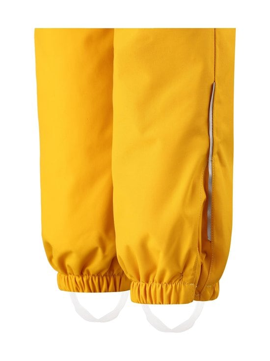 Reima - Reimatec Stavanger -toppahaalari - 2420 WARM YELLOW | Stockmann - photo 6