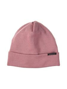 Peak Performance - Åre Hat -pipo - 53A FROSTY ROSE | Stockmann