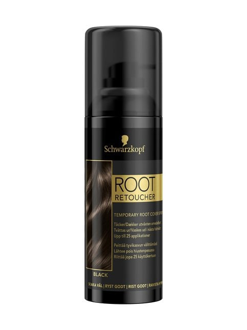 Root Retoucher Color Spray -tyvivärisuihke 120 ml