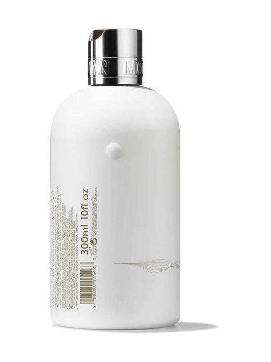 Molton Brown - Milk Musk Bath & Shower Gel -suihkugeeli 300 ml - NOCOL   Stockmann - photo 2