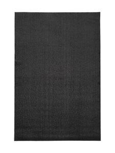 VM-Carpet - Satine-matto 80 x 200 cm - 800 BLACK   Stockmann