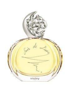 Sisley - Soir de Lune EdP -tuoksu   Stockmann