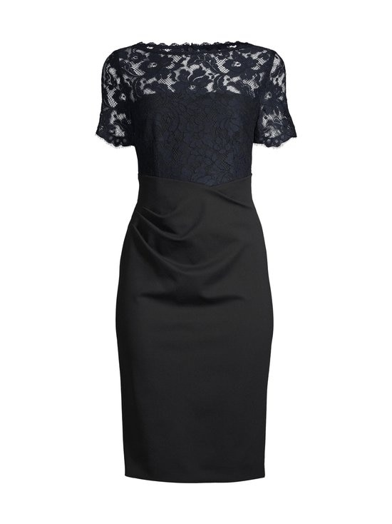 Escada - Dsestana-mekko - 401 NAVY | Stockmann - photo 1
