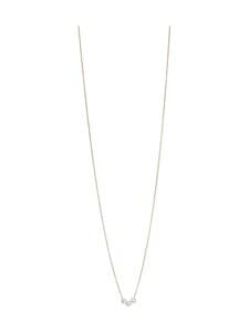 Efva Attling - My Little Pearl Necklace -kaulakoru - GOLD | Stockmann