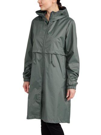 Den jacket - Makia