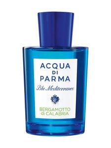 Acqua Di Parma - Bergamotto di Calabria EdT -tuoksu 75 ml - null | Stockmann