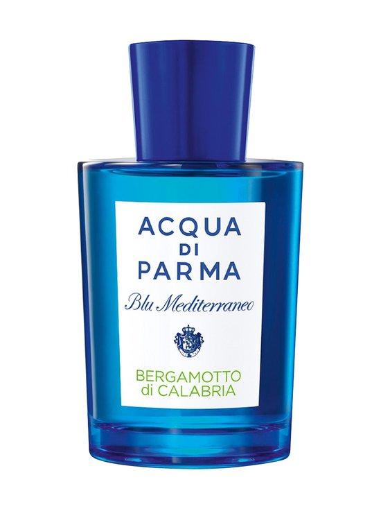 Acqua Di Parma - Bergamotto di Calabria EdT -tuoksu 75 ml | Stockmann - photo 1