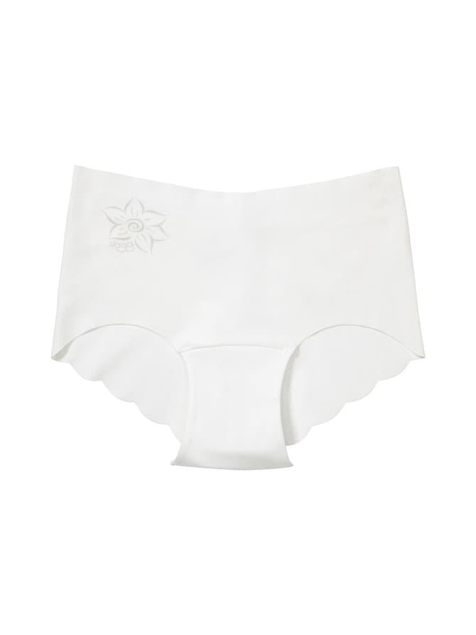 Light Ultra Soft Short -hipsterit