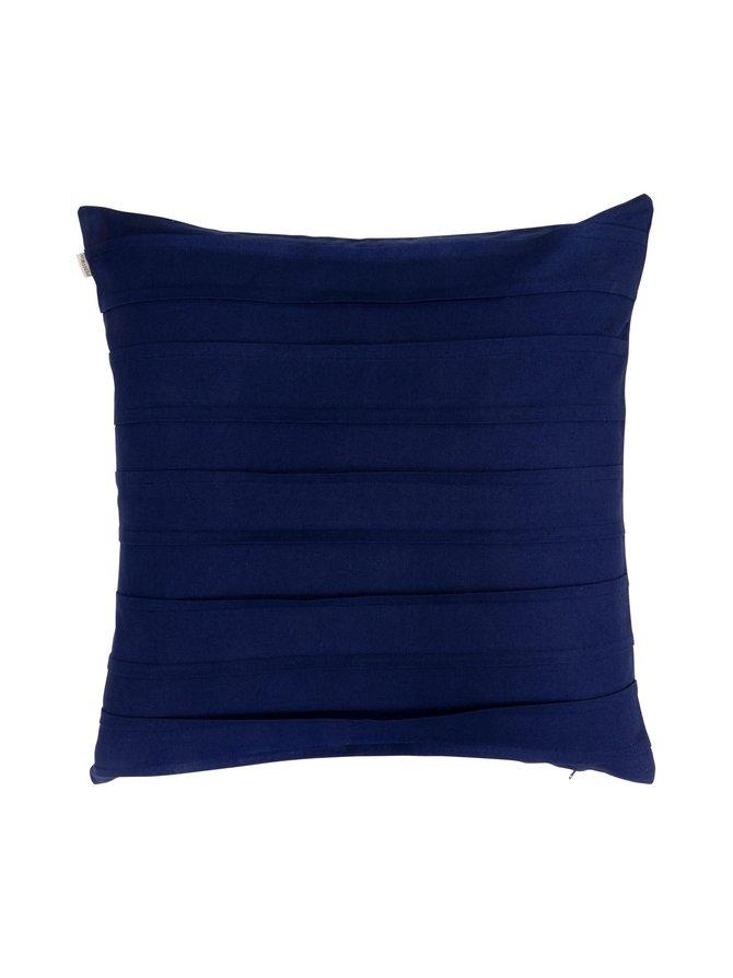 Demi-tyynynpäällinen 45 x 45 cm
