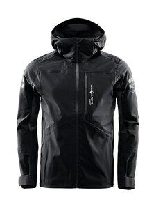 Sail Racing - Reference Jacket -Gore-Tex-takki - 999 CARBON | Stockmann