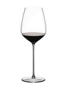 Riedel - Max Cabernet -viinilasi - null | Stockmann
