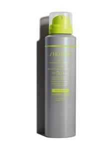 Shiseido - Invisible Protective Mist -aurinkosuojasuihke 150 ml | Stockmann