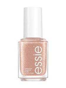 Essie - Color-kynsilakka 13,5 ml - null | Stockmann