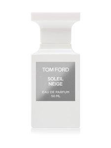 Tom Ford - Soleil Neige EdP -tuoksu 50 ml | Stockmann