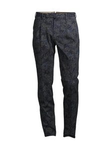 SLOWEAR - Slim Fit -housut - 805 BLU CHIARO | Stockmann
