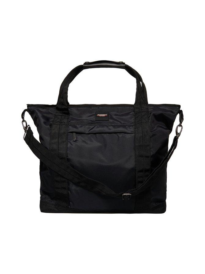 Edit Tote -laukku