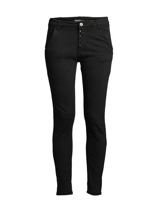 Piro jeans - Housut - 1 BLACK | Stockmann - photo 1
