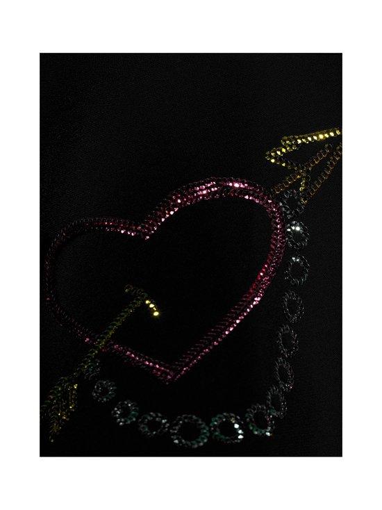 Boutique Moschino - Mekko - 1555 BLACK CBO | Stockmann - photo 4