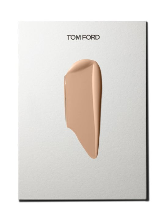 Tom Ford - Shade And Illuminate Soft Radiance Foundation SPF 50 -meikkivoide 30 ml - 1.5 CREAM | Stockmann - photo 2