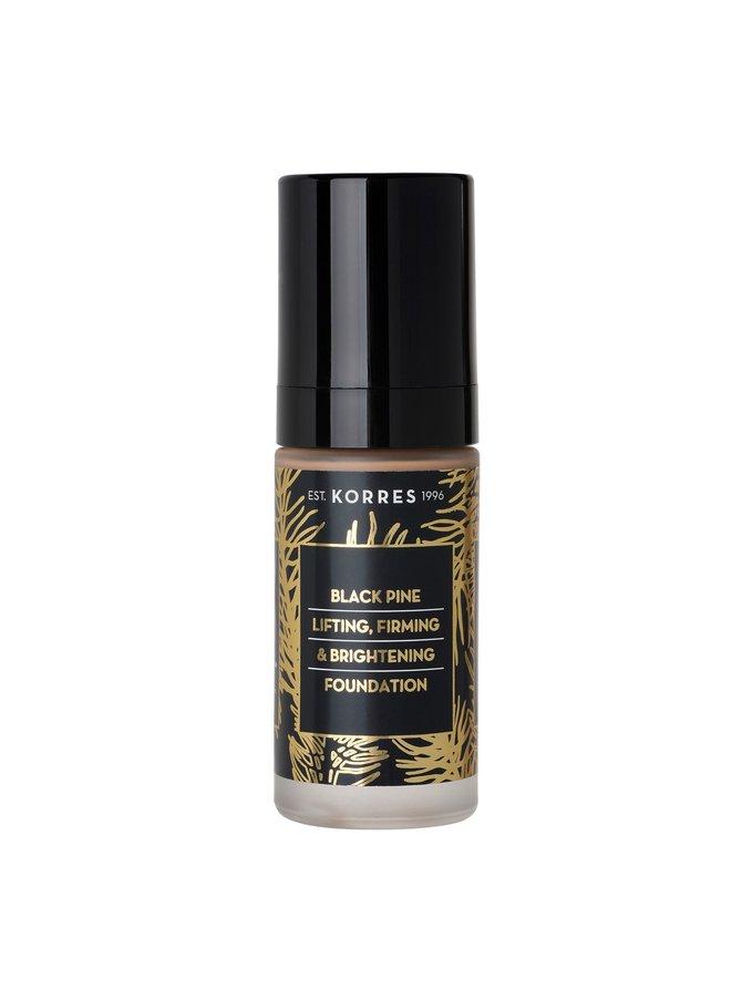 Black Pine Foundation -meikkivoide 30 ml